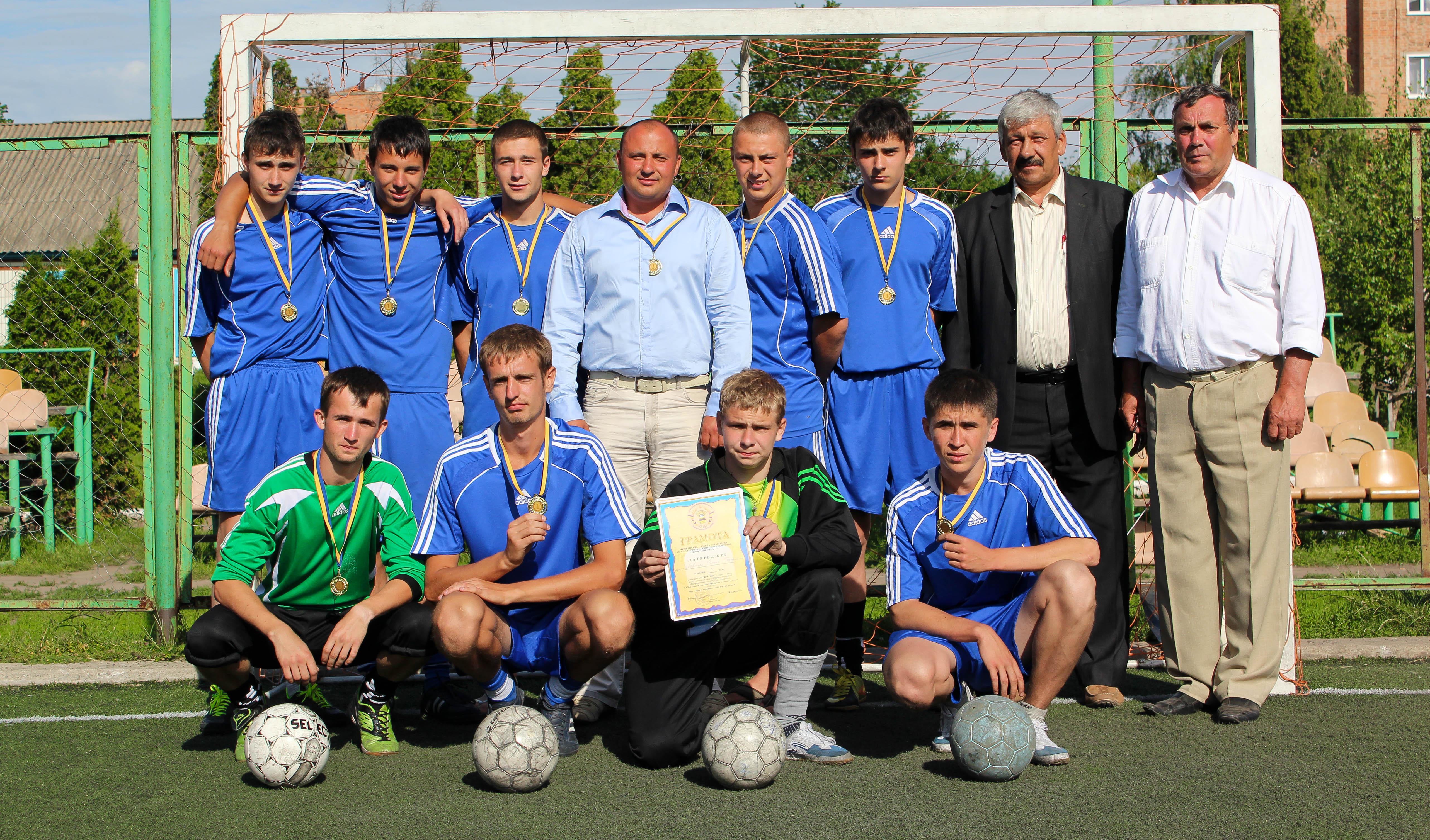 http://agrokoledg.at.ua/20120525-IMG_4955.jpg