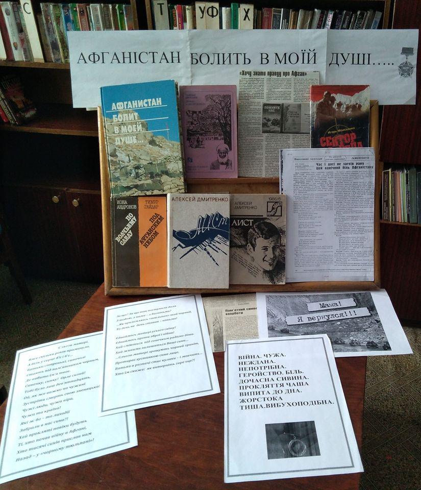 http://agrokoledg.at.ua/avatar/biblioteka/afganistan_knizhkova_vistavka.jpg