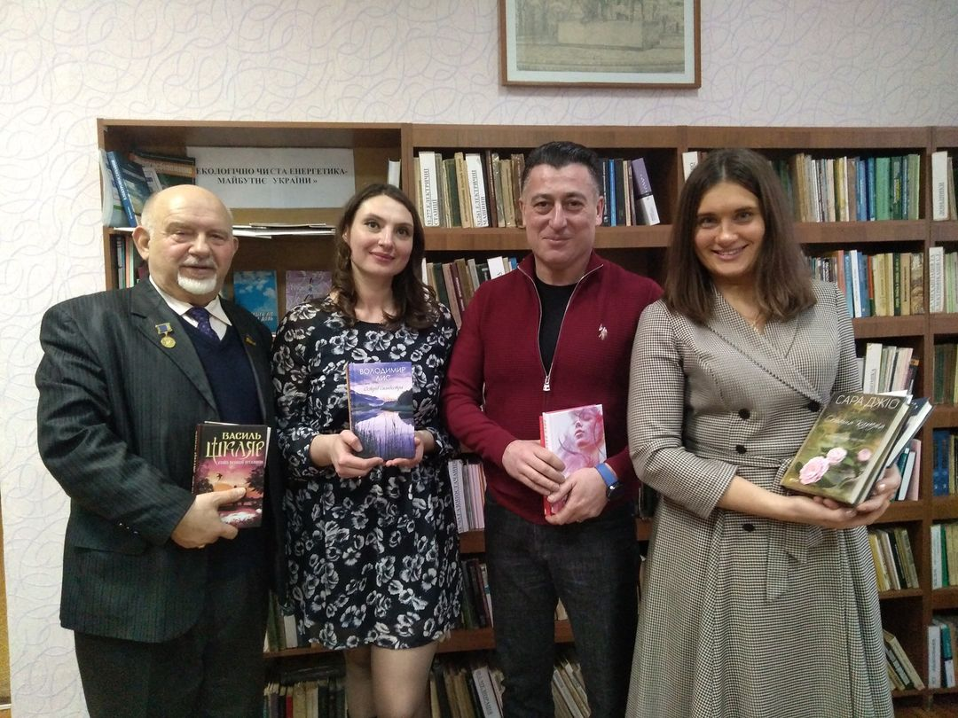 http://agrokoledg.at.ua/avatar/biblioteka/fandrejzingova_dijalnist.jpg