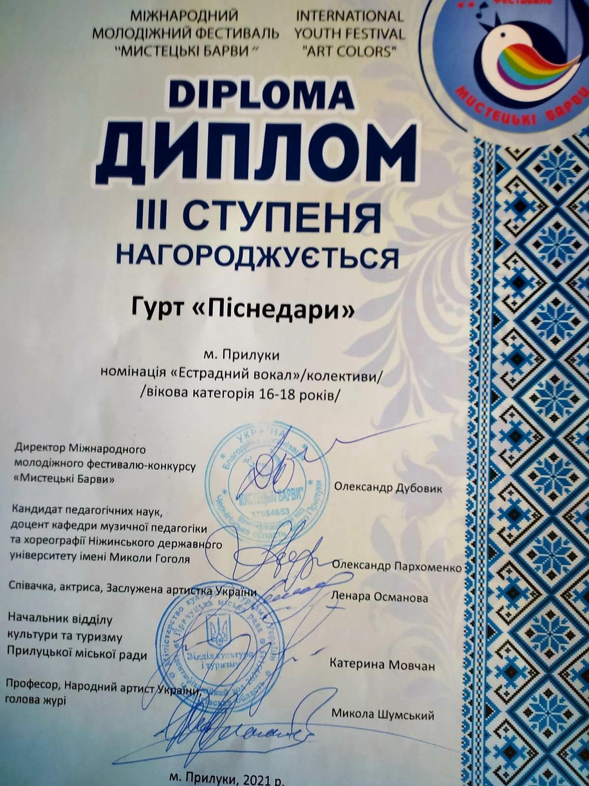 http://agrokoledg.at.ua/avatar/documents/vuhovna/hydoznjasam/20210325_152453.jpg