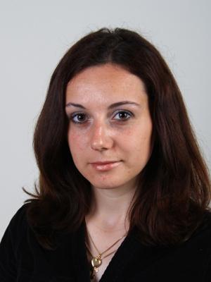 http://agrokoledg.at.ua/avatar/foto/andrusha_300kh400.jpg