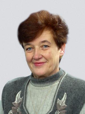 http://agrokoledg.at.ua/avatar/foto/bozhok_o.ja-300kh400.jpg