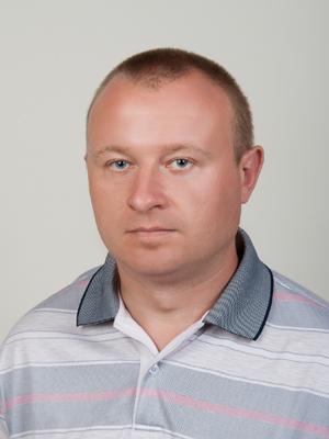 http://agrokoledg.at.ua/avatar/foto/chernikov_s.v-300kh400.jpg