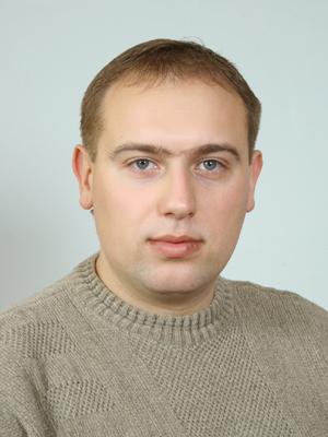 http://agrokoledg.at.ua/avatar/foto/chernikov_v.p-300kh400.jpg