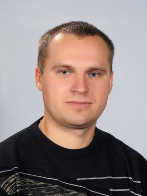 http://agrokoledg.at.ua/avatar/foto/ciganok_o.m-300kh400.jpg