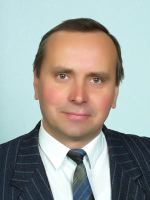 http://agrokoledg.at.ua/avatar/foto/derkach_a.v-300kh400.jpg