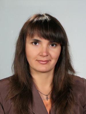 http://agrokoledg.at.ua/avatar/foto/derkach_t.a-300kh400.jpg