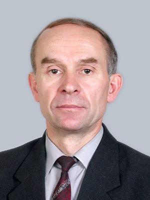 http://agrokoledg.at.ua/avatar/foto/dindar_p.g-300kh400.jpg
