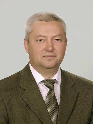 http://agrokoledg.at.ua/avatar/foto/efimov_g.p-300kh400.jpg