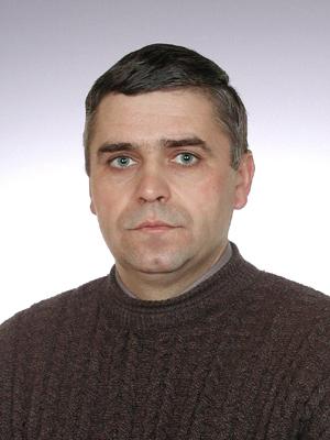 http://agrokoledg.at.ua/avatar/foto/fedorchenko_a.b-300kh400.jpg