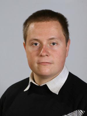 http://agrokoledg.at.ua/avatar/foto/gurinenko_o.v-300kh400.jpg