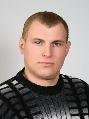 http://agrokoledg.at.ua/avatar/foto/ivakhnenko_o.g-300kh400.jpg