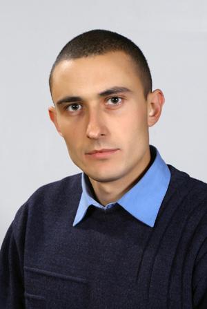 http://agrokoledg.at.ua/avatar/foto/ivashhenko_o.s-300kh400.jpg