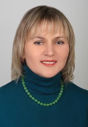 http://agrokoledg.at.ua/avatar/foto/kajika_n.g-300kh400.jpg