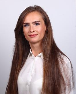 http://agrokoledg.at.ua/avatar/foto/kljaznika_t.o-300kh400.jpg