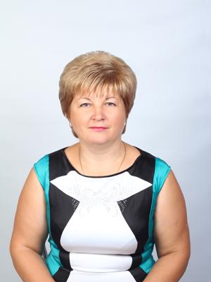 http://agrokoledg.at.ua/avatar/foto/kolejko_300kh400.jpg