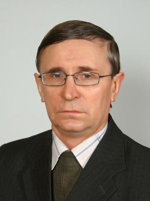 http://agrokoledg.at.ua/avatar/foto/konik_l.v-300kh400.jpg