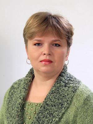 http://agrokoledg.at.ua/avatar/foto/korneva_s.p-300kh400.jpg