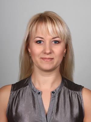 http://agrokoledg.at.ua/avatar/foto/kravchenko_a-v-300kh400.jpg