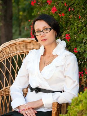 http://agrokoledg.at.ua/avatar/foto/legoshina_o.l-300kh400.jpg
