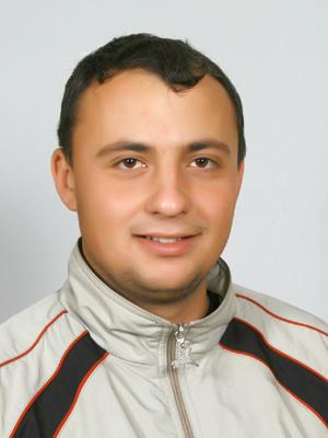 http://agrokoledg.at.ua/avatar/foto/levchenko_r.s-300kh400.jpg