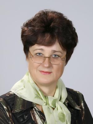 http://agrokoledg.at.ua/avatar/foto/masljak_n.m-300kh400.jpg