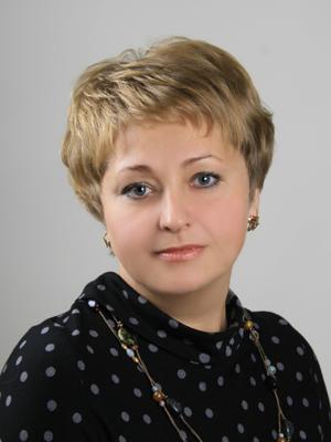 http://agrokoledg.at.ua/avatar/foto/muljar_n.m-300kh400.jpg