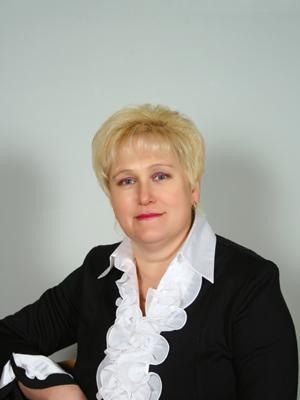http://agrokoledg.at.ua/avatar/foto/naumenko_n.m-300kh400.jpg