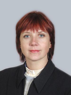 http://agrokoledg.at.ua/avatar/foto/pogorelova_v.m-300kh400.jpg