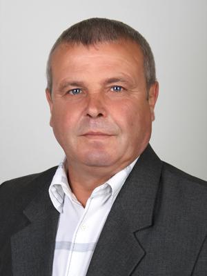 http://agrokoledg.at.ua/avatar/foto/popenko_v.i-300kh400.jpg