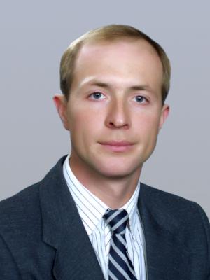 http://agrokoledg.at.ua/avatar/foto/popov_v.m-300kh400.jpg