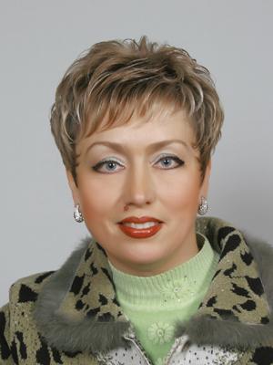 http://agrokoledg.at.ua/avatar/foto/prokopenko_i.k-300kh400.jpg