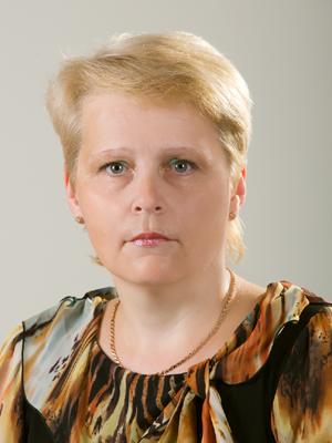 http://agrokoledg.at.ua/avatar/foto/sinenko_o.a-300kh400.jpg