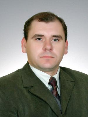 http://agrokoledg.at.ua/avatar/foto/sinenko_v.v-300kh400.jpg