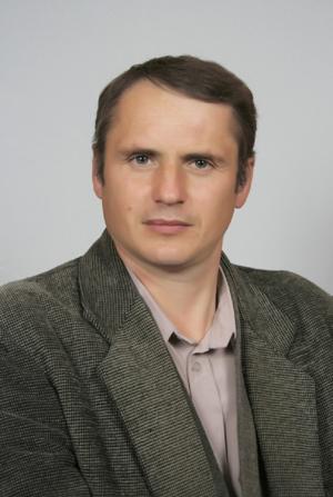 http://agrokoledg.at.ua/avatar/foto/tatarenko_i.v-300kh400.jpg
