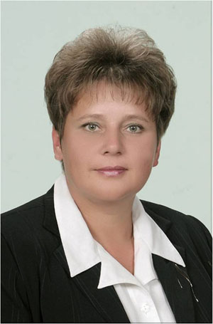 http://agrokoledg.at.ua/avatar/foto/titunova_v.v-300kh400.jpg