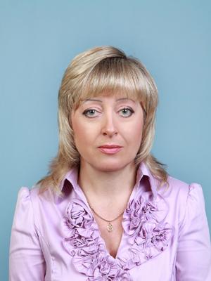 http://agrokoledg.at.ua/avatar/foto/vashhenko_o.v-300kh400.jpg