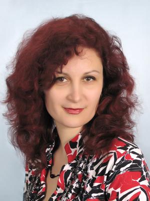 http://agrokoledg.at.ua/avatar/foto/vlasenko_ja.v-300kh400.jpg