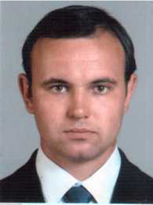 http://agrokoledg.at.ua/avatar/foto/zaripov_a.r-300kh400.jpg