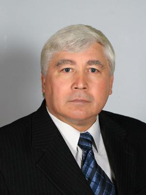 http://agrokoledg.at.ua/avatar/foto/zbaranskij_m.i-300kh400.jpg