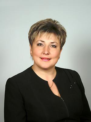 http://agrokoledg.at.ua/avatar/foto/zhukova_s.g-300x400.jpg