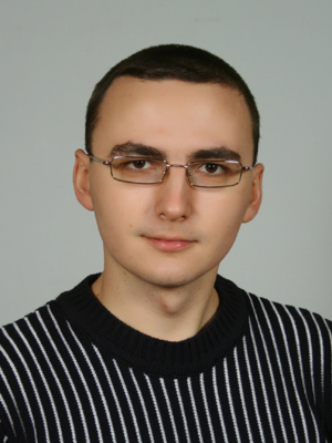 http://agrokoledg.at.ua/avatar/foto/zhuravel_r.m-300kh400.jpg
